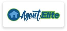 Agent Elite