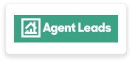Agent Leads