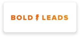 Bold LEADS