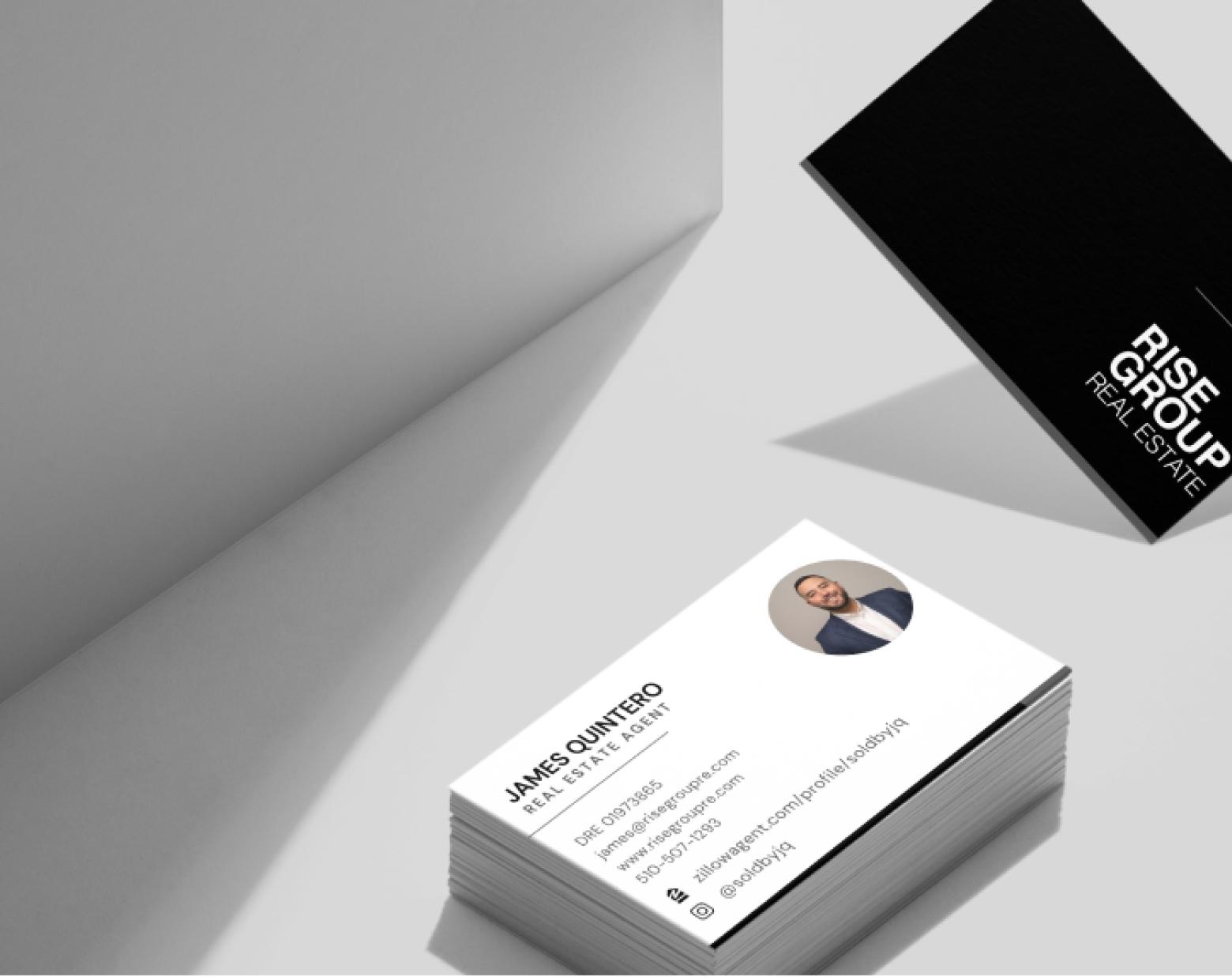 branding_icon.jpg