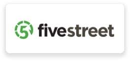 Fivestreet