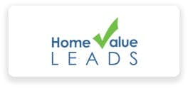 Home Value Leads