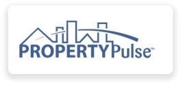 Property Pulse