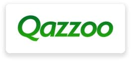 Qazzoo