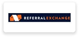 Referral Exchange